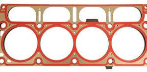 Gaskets / Seals / Covers