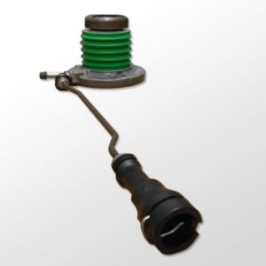 Clutch Accessories