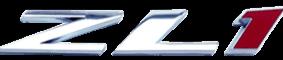 logo-camaro-ZL1-300x60
