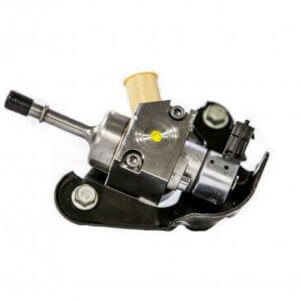 Fuel Pumps / Systems