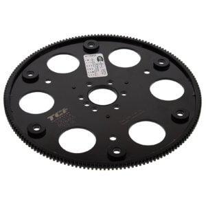 Flexplates / Flywheels