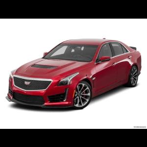 CTS-V Cadillac 2016-2019